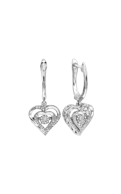 Rhythm Of Love Earrings ROL2029 product image