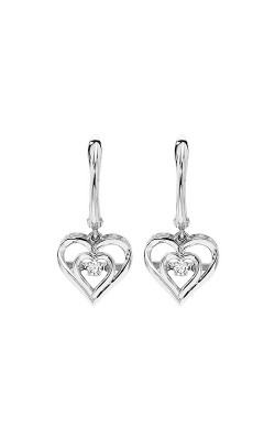Rhythm of Love Earrings ROL2045 product image