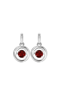 Rhythm of Love Earrings Earring ROL2049G product image