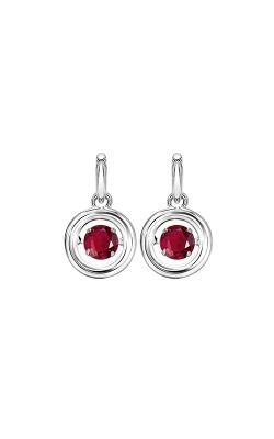 Rhythm of Love Earrings ROL2049R product image