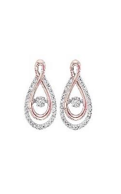 Rhythm of Love Earrings ROL2082R product image