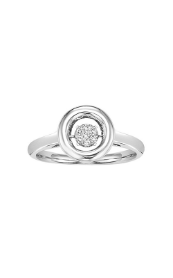 Rhythm of Love Fashion ring ROL1173 product image