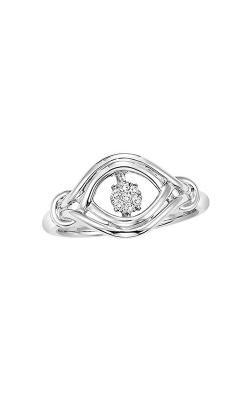 Rhythm of Love Fashion ring ROL1175 product image