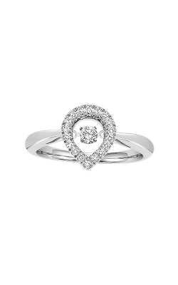 Rhythm of Love Engagement Ring ROL1180 product image