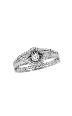Rhythm Of Love Engagement Ring ROL1191 product image