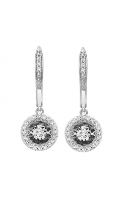 Rhythm of Love Earrings ROL2222 product image