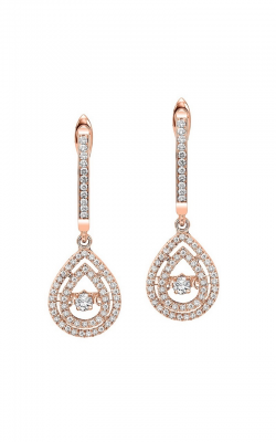 Rhythm of Love Earrings Earring ROL2017R product image