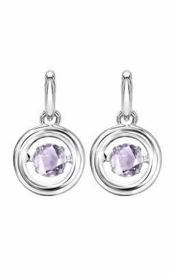 Rhythm of Love Earrings ROL2049SY product image