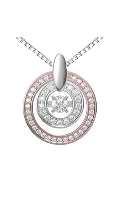 Rhythm of Love Pendant ROL1077 product image
