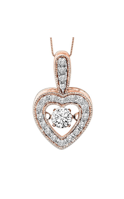 Rhythm of Love Pendant ROL1084R product image