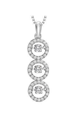 Rhythm of Love Necklace ROL1119 product image
