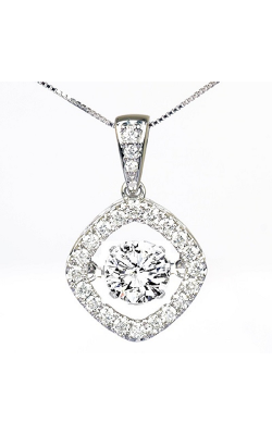 Rhythm of Love Pendant ROL1151 product image