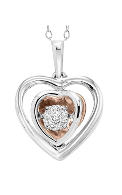 Rhythm of Love Pendant ROL1224 product image