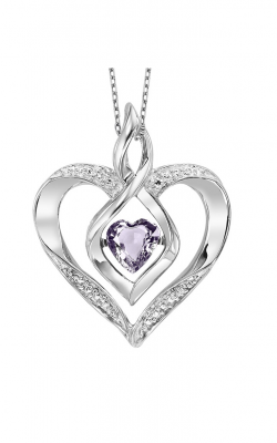 Rhythm of Love Pendant ROL1165SY product image