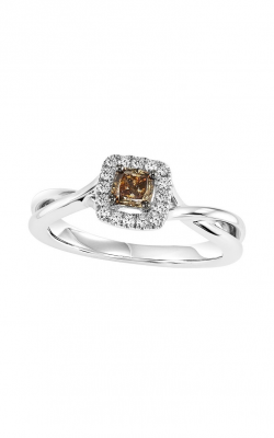 Rhythm of Love Engagement ring WB5994EC product image