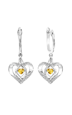 Rhythm of Love Earrings ROL2165C product image