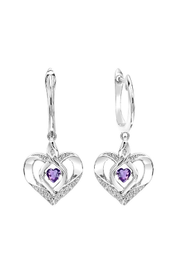Rhythm of Love Earrings ROL2165M product image