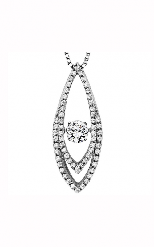 Rhythm of Love Necklace ROL1005 product image