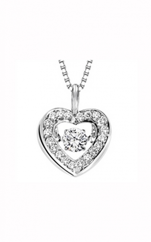 Rhythm of Love Necklace ROL1009 product image