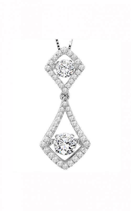Rhythm of Love Necklace ROL1010 product image