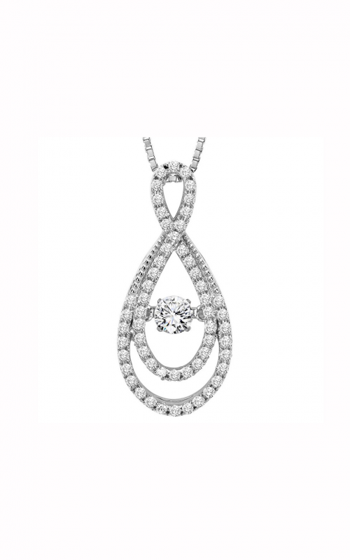 Rhythm of Love Necklace ROL1011 product image