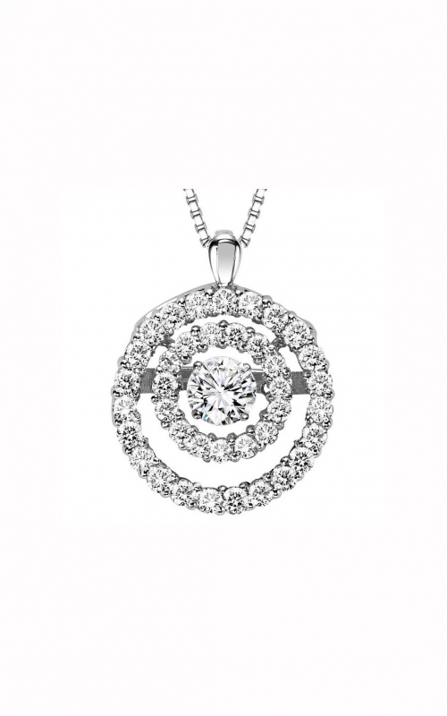 Rhythm of Love Necklace ROL1013 product image