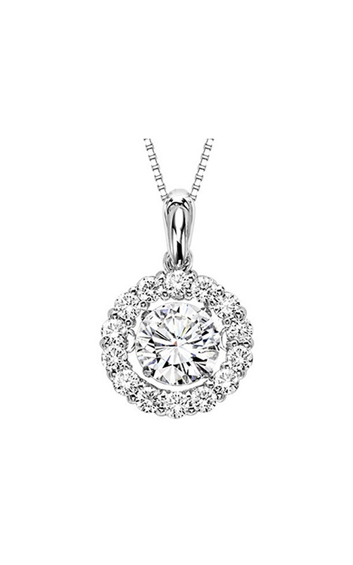 Rhythm of Love Necklace ROL1041W product image