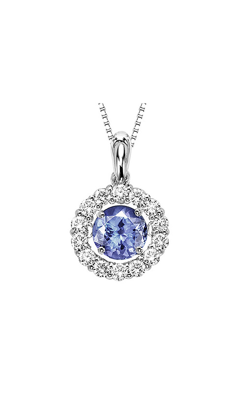 Rhythm of Love Necklace ROL1041T product image