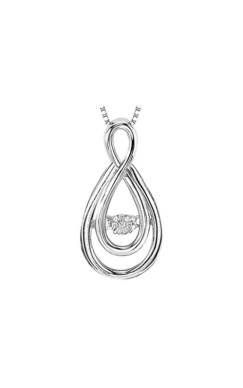 Rhythm of Love Necklace ROL1046 product image