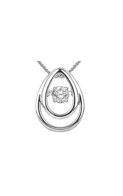 Rhythm of Love Necklace ROL1050 product image