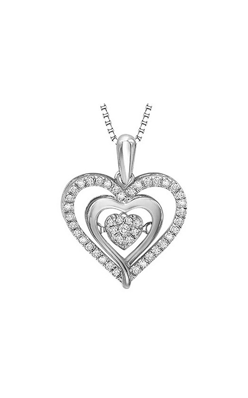 Rhythm of Love Necklace ROL1058 product image