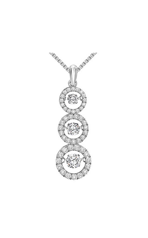 Rhythm of Love Necklace ROL1061 product image