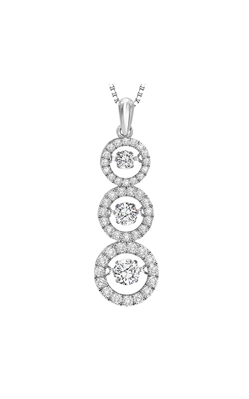 Rhythm of Love Necklace ROL1062 product image