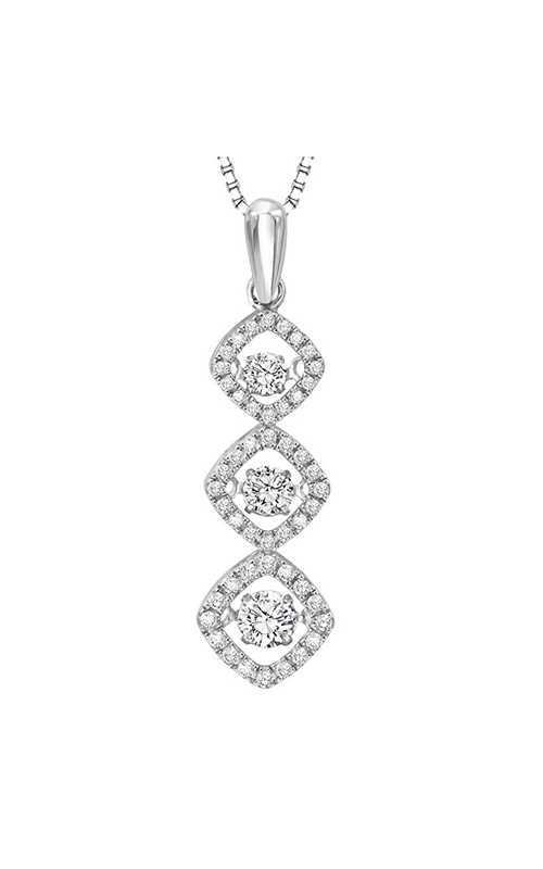 Rhythm of Love Necklace ROL1063 product image