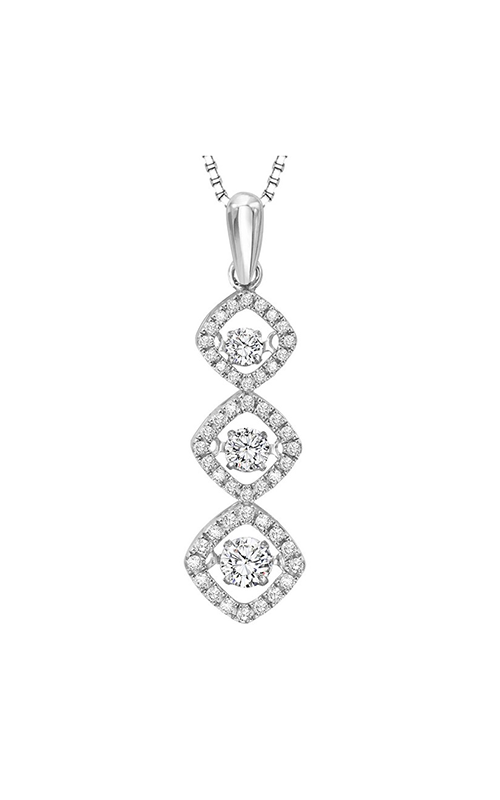 Rhythm of Love Necklace ROL1064 product image