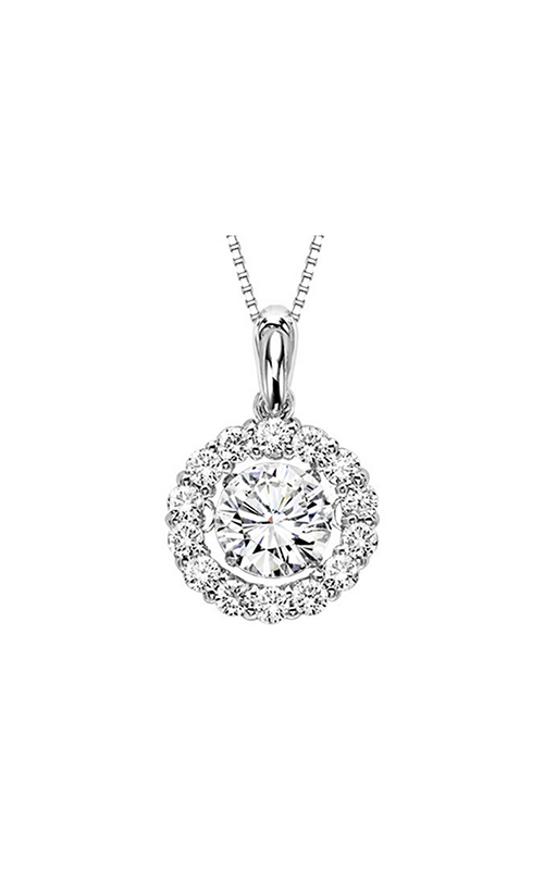 Rhythm of Love Necklace ROL1065 product image