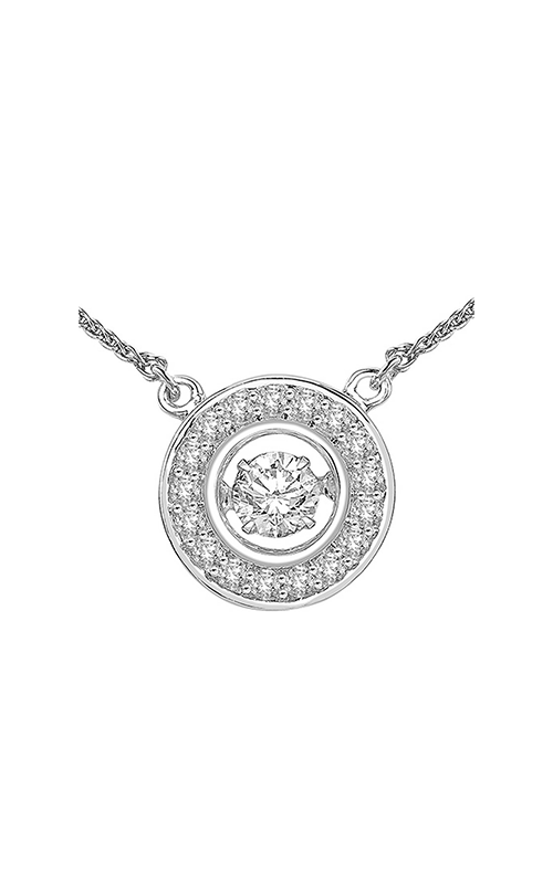 Rhythm of Love Necklace ROL1067 product image