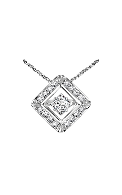 Rhythm of Love Necklace ROL1071 product image
