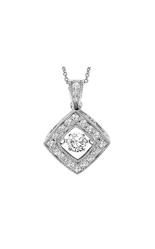 Rhythm of Love Necklace ROL1083 product image