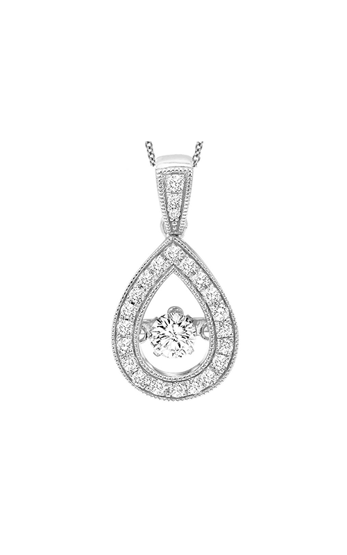 Rhythm of Love Necklace ROL1085 product image