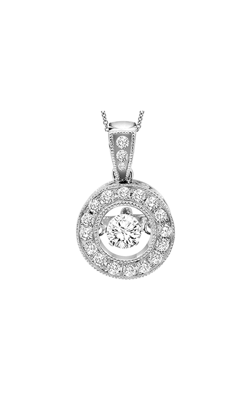 Rhythm of Love Necklace ROL1086 product image