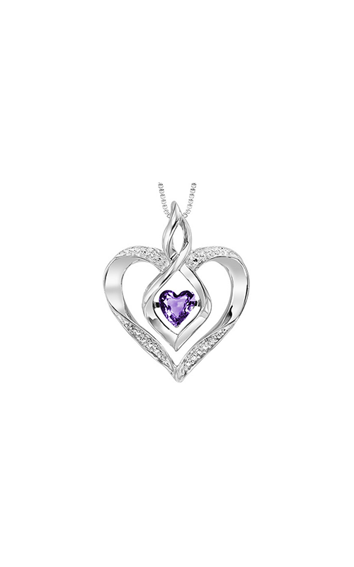 Rhythm of Love Necklace ROL1165M product image