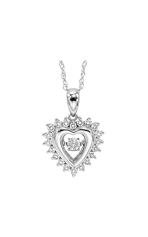 Rhythm of Love Necklace ROL1195 product image