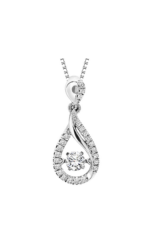 Rhythm of Love Necklace ROL1197 product image