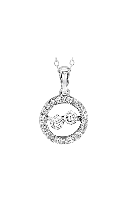 Rhythm of Love Pendant ROL1234 product image