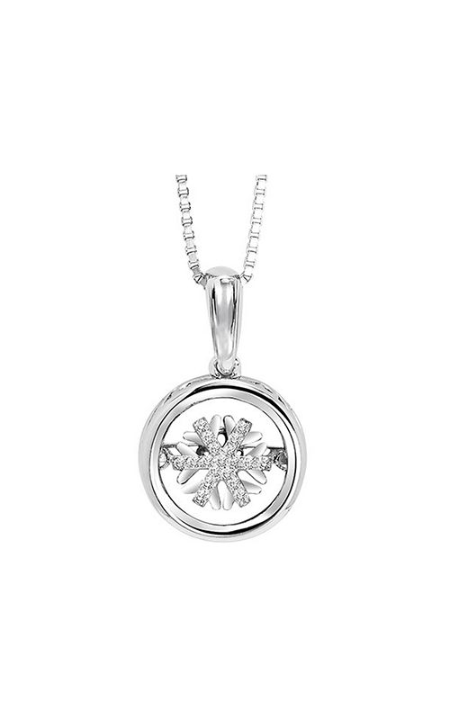 Rhythm of Love Necklace ROL1239 product image