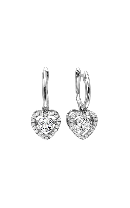 Rhythm of Love Earrings ROL1016 product image