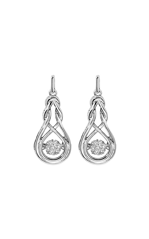 Rhythm of Love Earrings ROL1020 product image
