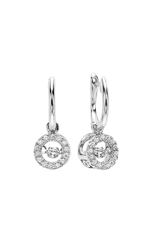 Rhythm of Love Earrings ROL1026 product image
