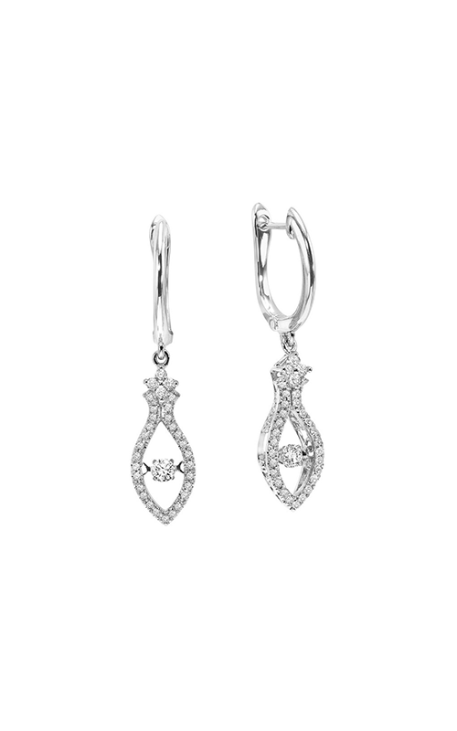 Rhythm of Love Earrings ROL2002 product image
